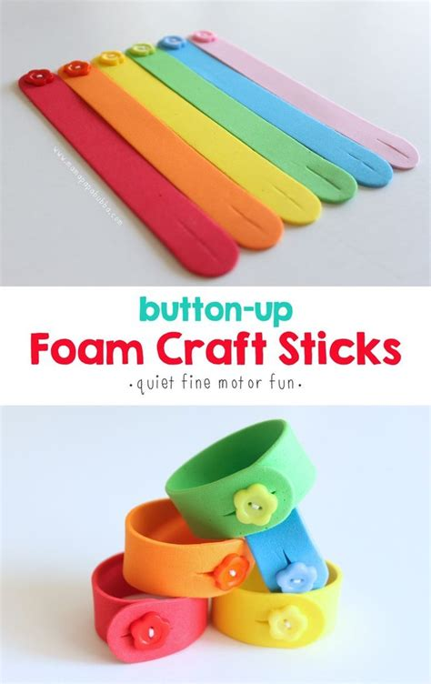 craft foam projects 25 best ideas about foam crafts on crown