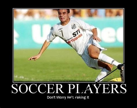 Sports Injury Meme - 1000 images about soccer on pinterest