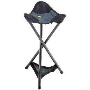 amazon com gci packseat portable stool camping stools sports amp outdoors
