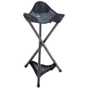 Portable Stools by Gci Packseat Portable Stool Cing Stools