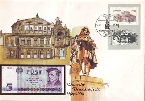 abc bank berlin numisbriefe ddr nach worbes m 252 nzen kaufen seba berlin