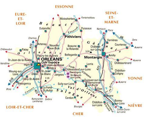 Chasseur immobilier Orléans recherche achat de bien dans le Loiret 45