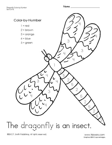 color by number butterfly coloring pages butterfly color by number az coloring pages