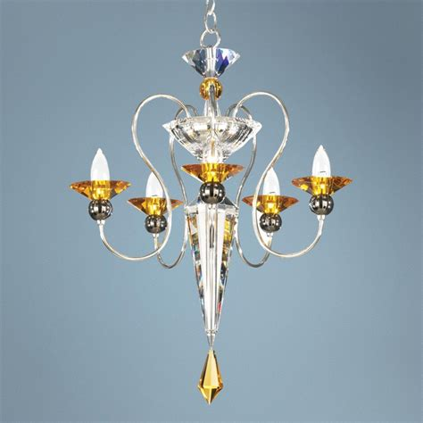 Mini Chandelier For Closet by 1000 Images About Chandeliers For Closets On