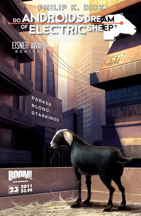 do androids of electric sheep pdf do androids of electric sheep 23 issue