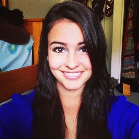 Cimorelli Also Search For Cimorelli Tyaskia M Ridenhour