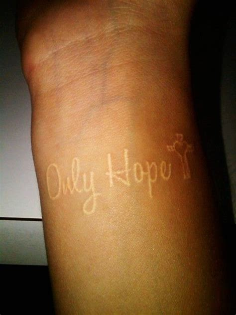 white ink tattoo near me 17 best images about so beautiful white ink tattoos for