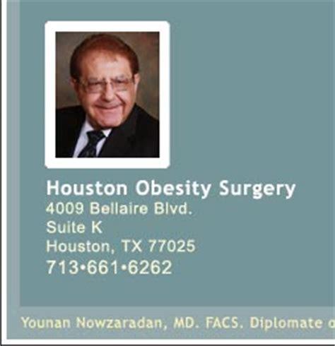 Detox Doctors In Houston by Weight Loss Detox Drink