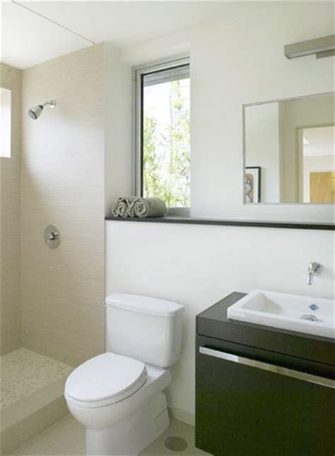 linen tile bathroom daltile fabrique creme linen shower mosaic tile floor