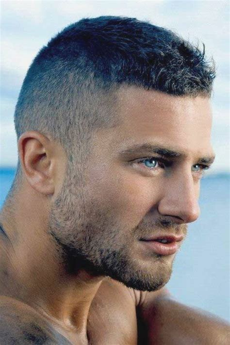 mens hairstyles 25 new men39s best 25 high and tight haircut ideas on pinterest