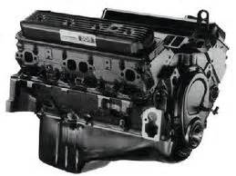 Pontiac Crate Engines For Sale 5 0l Pontiac Engines For Sale