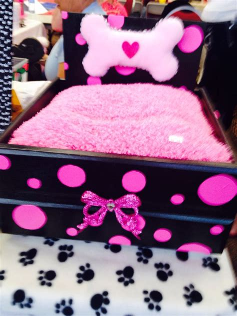 pink puppy bed 25 best ideas about pink beds on chew toys princess bed and