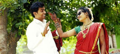 themes photography kerala kerala wedding photography by jithin jaleel 10