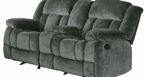 best place to buy sofa where is the best place to buy recliner sofa 2 seat
