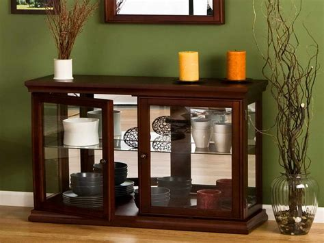 foyer storage glasses entryway storage cabinet stabbedinback foyer