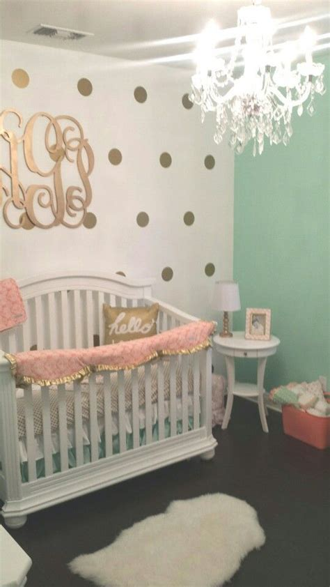 1000 ideas about coral nursery on nursery coral nursery decor and gold nursery