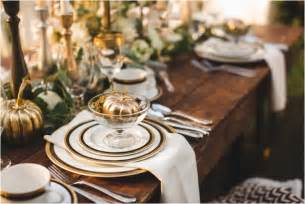 setting a table for thanksgiving home and decoration 187 archive 187 the most elegant