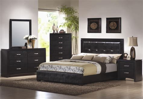 bedroom setting dylan bedroom set bedroom sets