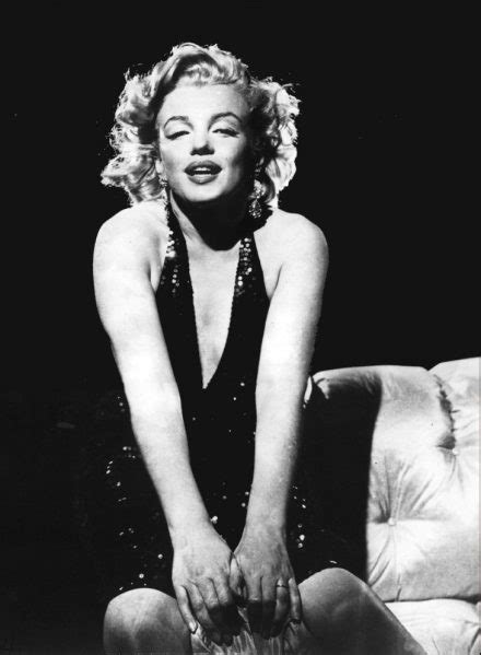 Lois Banner on Marilyn's American Beauty – ES Updates