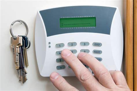 Sistemi Videosorveglianza Casa by Sistemi Sicurezza Casa Kit Videosorveglianza Quale