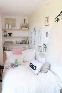 25 best ideas about small teen bedrooms on pinterest cool bedroom ideas for small rooms