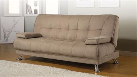 Futons San Jose by 300147 Futon Sofa Bed Homelegance