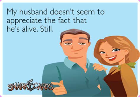 Funny Husband Memes - i love you my husband memes