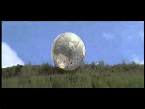 jackie chan zorb ball operation condor zorb ball scene flv youtube