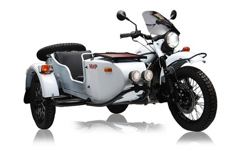 bmw motorcycle dealers in ct new ural ct 2015 and mir limited edition look