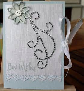 best wishes cards templates graphics and templates