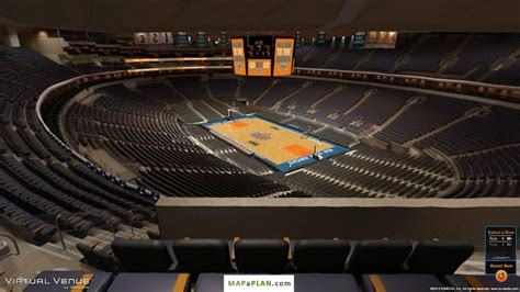 madison square garden section 415 madison square garden seating chart detailed seat