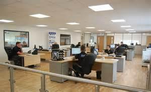 Office Equipment Skills Office Equipment Office Equipment Specialists