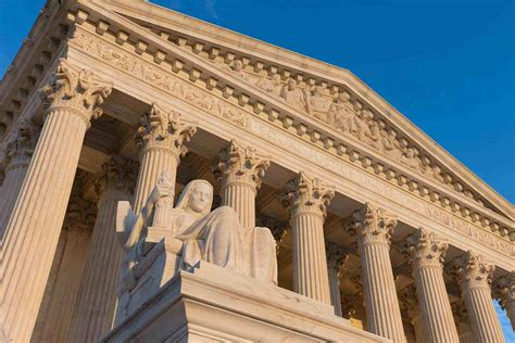 us supreme court the conservative majority on the united states supreme