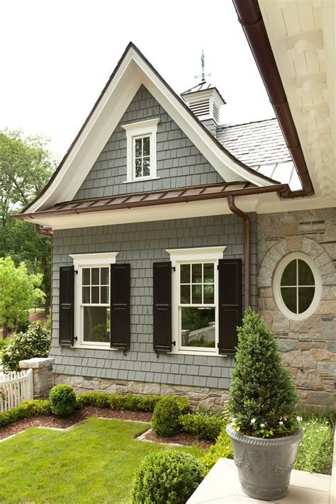 shingle sided houses best 25 exterior siding ideas on pinterest exterior house colors exterior siding