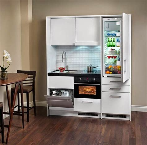 compact kitchen design ideas kitchen kitchen cabinet storage kitchen storage units