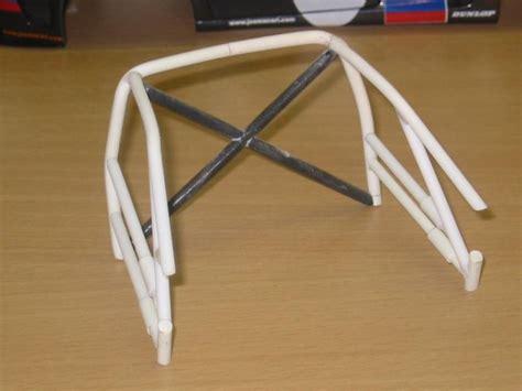 le arceau astusse arceau maquettes ou kits 224 monter mod 233 lisme et mod 232 les r 233 duits forum pratique