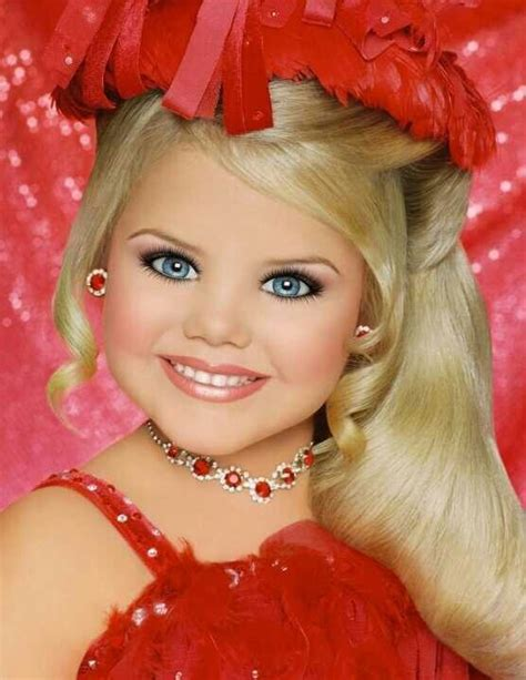 2015 padgent hair toddlers and tiaras eden wood just adorable