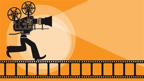 Film Comedy History | i saw three movies in three days