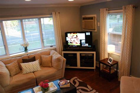 arranging furniture in living room how to arrange living room furniture tv amazing ideas in a