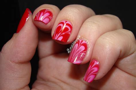 acrylic nails for valentines 20 s nail designs ideas free premium