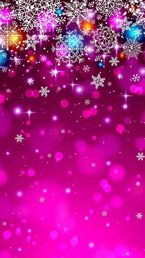 free xmas screensaver for cell 67 wallpapers hd free