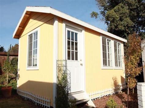 prefab guest cottage 17 best ideas about prefab guest house on