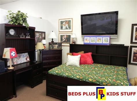 kids full bedroom set kids bedroom sets from kid s bedroom furniture children