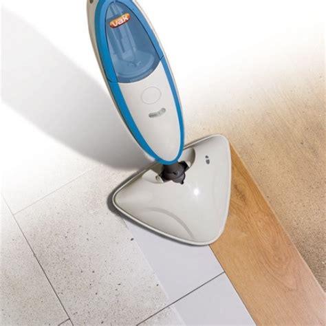 Floor Steam Cleaners by Vax Floor Master Steam Cleaner Vax Au