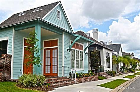 homes for lafayette la river ranch house plans lafayette house design plans
