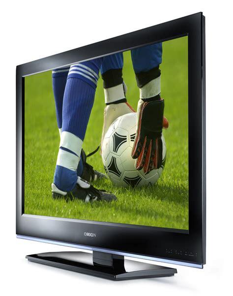 Tv Lcd Juni 187 bringt lb serie lcd led fernseher