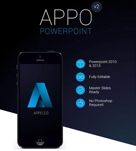 7 App Presentation Templates Free Premium Templates App Presentation Template