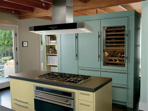 kitchen island range charming kitchen designs with island cooktop also wolf stainless steel range hood and range hood