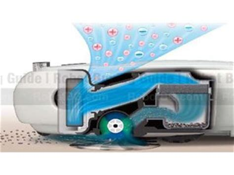 Harga Lg Robot Vacuum Cleaner sharp cocorobo un aspirateur robot et un robot de