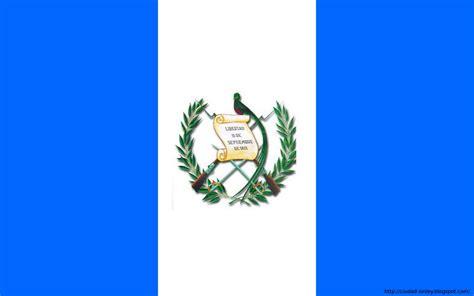 Juramento a la bandera de guatemala youtube